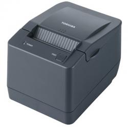 Toshiba thermische printer...