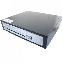 Kassalade Toshiba Refurbished